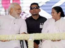 मोदींचा निर्णय ममतांना मान्य, पश्चिम बंगालमध्ये सवर्णांना 10 टक्के आरक्षण लागू