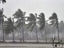 आठवड्याभराच्या विलंबानंतर अखेर मान्सून केरळमध्ये दाखल, हवामान खात्याकडून घोषणा