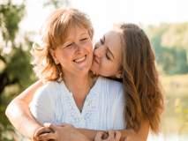 Mother's Day : आईसाठी यापेक्षा भारी गिफ्ट असूच शकत नाही...