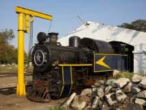 या आहेत तुमचा प्रवास अविस्मरणीय बनवणाऱ्या भारतातील पाच टॉय ट्रेन