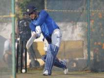 India vs Australia 1st T20I: रोहित शर्मा OUT, लोकेश राहुल IN? पहिल्या ट्वेंटी-20 साठी भारत सज्ज