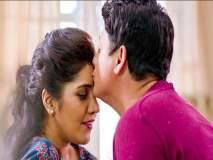 पाहा असा आहे Mumbai Pune Mumbai 3 Teaser,स्वप्नील जोशी-मुक्ता बर्वेची दिसली अफलातून केमिस्ट्री