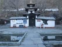 पंतप्रधान नरेंद्र मोदी नेपाळमधील मुक्तीनाथ मंदिराला भेट देणार