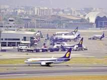 मुंबई विमानतळाने मोडला आपलाच विक्रम; 24 तासांत तब्बल 1007 विमानोड्डाणे