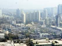 मुंबई किती सुरक्षित?