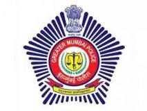 ट्रेंडिंगच्या 'किकी चॅलेंज' चे वाहतूक पोलिसांना नवे आव्हान!