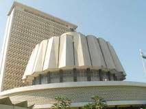 हिवाळी अधिवेशन १९ नोव्हेंबरपासून मुंबईत