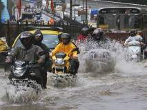 विशेष लेख: बुडून मरणे हेच प्राक्तन, कारण अस्वच्छ राजकारण
