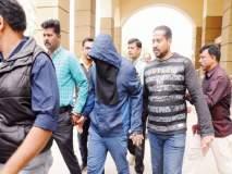 Pulwama Attack : पुलवामा हल्ल्याचं मुंबई कनेक्शन ?
