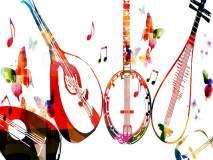 जगात 30 हजारांहून अधिक मुलांवर संगीतोपचार सुरू असून त्यांच्यात सुधारणा होत आहे- डॉ. विनोद इंगळहळीकर