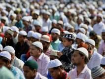 नमाज इस्लामचा अविभाज्य घटक आहे की नाही? आज येणार सर्वोच्च निकाल