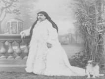 आजही 'या' मिशीवाल्या राजकुमारीची होते चर्चा, १३ लोकांनी तिच्या प्रेमात केली होती आत्महत्या?