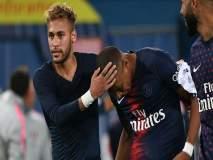 विश्वविजेत्या फ्रान्स संघातील खेळाडूची कमाल, 13 मिनिटांत 4 गोल