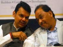 'मोदीच पंतप्रधान होतील का, हे सांगता येणार नाही', नारायण राणेंची स्पष्टोक्ती
