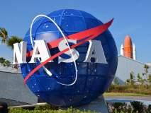 नासा मंगळावर पाठविणार यांत्रिक माश्या