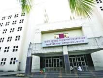 नवी मुंबई : आरोग्य विभागाचा खेळखंडोबा थांबवा,स्थायी समितीमध्ये पुन्हा पडसाद