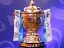 IPLमध्ये 'अशी' टीम असेल, तर समोर कुणी टिकूच शकणार नाही!