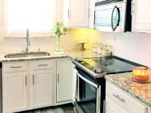 स्वयंपाकघर सुटसुटीत ठेवण्याच्या युक्त्या माहित आहेत का?
