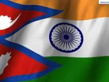 भारताच्या गळ्याला नेपाळचा फास!