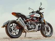 लवकरच येणार इंडियन मोटरसाइकलची दमदार बाईक, जाणून घ्या किंमत!