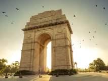 सड्डी दिल्ली की आमची मुंबई? कोणतं शहर आहे सरस?