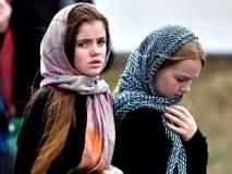 दहशतवादी हल्ल्यानंतर न्यूझीलॅंडच्या महिला हिजाबचा वापर का करू लागल्या?
