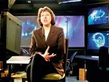 सूर्याचं कोडं सोडवण्यासाठी झेपावलेली निकी फॉक्स..या महिला वैज्ञानिकाबद्दल माहिती आहे का?