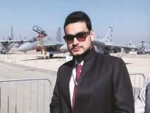 Brahmos Missile : ...म्हणून निशांत अग्रवालनं पाकिस्तानला दिली ब्रह्मोसची गोपनीय माहिती