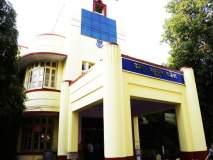 मनपा वित्त विभाग जीएसटीच्या नियमांनी अजूनही अनभिज्ञ