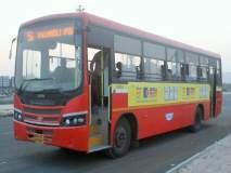 नवी मुंबई :खासगी वाहनांतून अवैध प्रवासी वाहतूक, एनएमएमटीला १३ कोटींचा फटका; एसटीचेही नुकसान