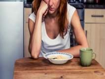सकाळी नाश्ता न करताच घराबाहेर पडता? वेळीच सावध व्हा!