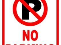 विशेष समितीच्या मंजुरीशिवाय नागपूरच्यासीताबर्डीत नो पार्किंग नाही
