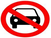 अहमदनगर शहरातील नऊ चौकात वाहन पार्किंगला बंदी