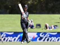 तुफान आलंया! न्यूझीलंडच्या महिलांची विक्रम कामगिरी; 50 षटकात कुटल्या 490 धावा
