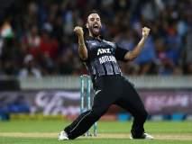 India vs New Zealand 3rd T20 : भारताच्या पराभवानं पाकिस्तानचं फावलं, 'तो' विश्वविक्रम अबाधित