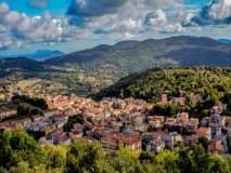फक्त 70 रूपयांमध्ये खरेदी करा इटलीमध्ये घर; मात्र एकच अट!