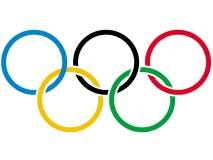 ऑलिम्पिक उद्घाटन सोहळ्याचे तिकिट 'फक्त एक लाख ९१ हजार रुपये'!