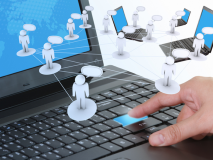 आॅनलाईन प्रवेश अर्जासाठी मुदतवाढ