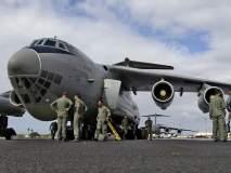 30 वर्षापूर्वी भारताने मालदीवमध्ये केले होते 'ऑपरेशन कॅक्टस' जाणून घ्या आर्मी, नेव्ही आणि Air force च्या पराक्रमाबद्दल