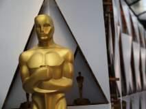 Oscar 2018 : 'द शेप ऑफ वॉटर' ठरला सर्वोत्कृष्ट सिनेमा