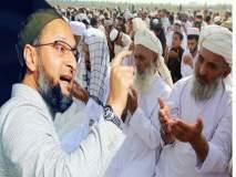 """""""रमजानच्या महिन्यात मतदान करण्यासंदर्भात उद्भवलेला वाद निरर्थक"""""""