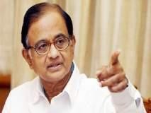'विराट कोहलीच्या संघासारखा कर्नाटकात काँग्रेस-जेडीएसचा विजय'
