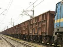 पाकिस्तानात रेल्वेचं जाळे उभारण्यातच चीन करणार मदत