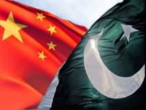चीनच्या हातचे प्यादे बनू नका, माजी राजदूत हक्कानींचा पाकिस्तानला सल्ला