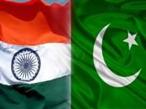 दहशतवादविरोधी सरावात सहभागी होणार भारत-पाक