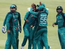 India Vs Pakistan, Latest News: इम्रान खान यांनी पाकिस्तानच्या संघाला दिला 'हा' सल्ला
