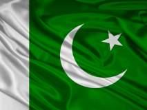 दहशतवादाच्या मुद्द्यावर पाकिस्तानला अजून एक धक्का, FATF कडून संशयित देशांच्या यादीत समावेश