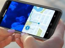 पॅनासोनिकचा किफायतशीर स्मार्टफोन