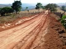 वाशिम जिल्ह्यातील पांदण रस्त्यांची कामे अपूर्णच;शेतकरी त्रस्त