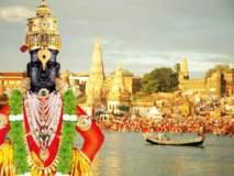 Ashadhi Ekadashi: आषाढी यात्रेसाठी एसटी महामंडळाच्या ३ हजार ७२४ जादा बस